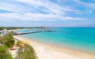 Agia-Anna-beach-naxos