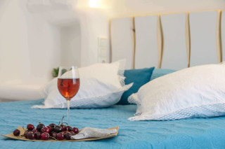 accommodation-naxian-breeze-apartments