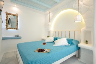 naxos-apartment-01