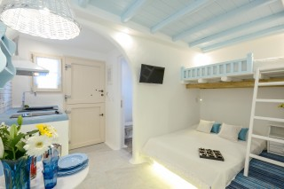 naxos-apartment-08