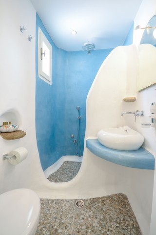 naxos-apartment-10