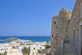 naxos-greece-01