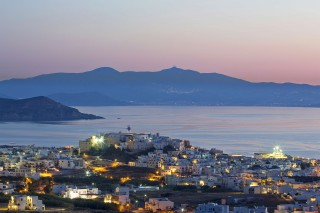 naxos-greece-02