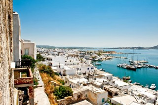naxos-greece-03