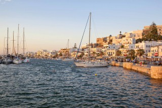naxos-greece-04