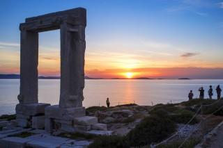 naxos-greece-05