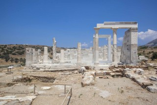 naxos-greece-06