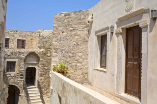 naxos-greece-08