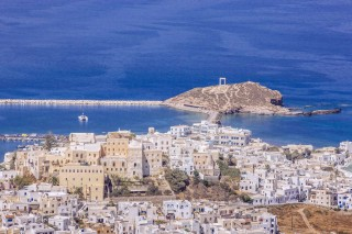 naxos-greece-09