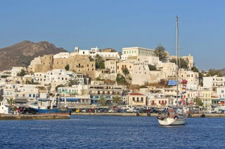 naxos-greece-10