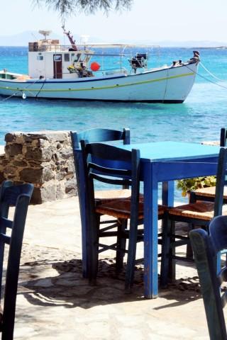 naxos-island-greece-1