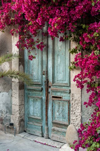 naxos-island-greece-2