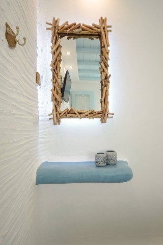 cycladic-apartment-03-2