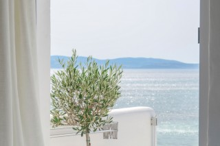 naxos-suites-naxian-breeze