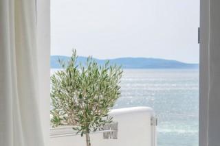 naxos-suites-naxian-breeze