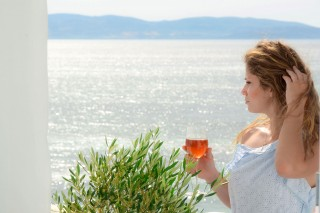 sea-view-suite-naxos
