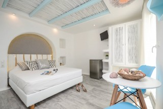 suite-one-naxos-02