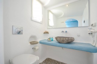 suite-one-naxos-03