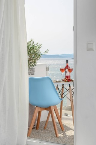 suite-one-naxos-05