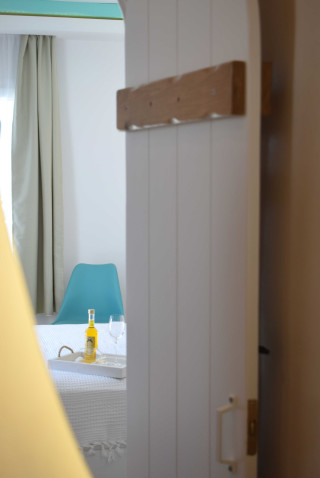 suite 2 with sea views naxian breeze room decor